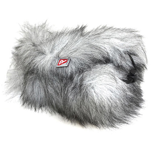 Rycote Cyclone Windjammer for the Cyclone Windshield (Medium)
