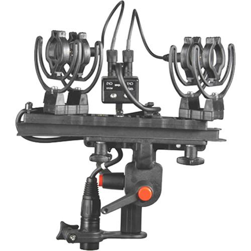 Rycote Suspension Medium ORTF (MZL)