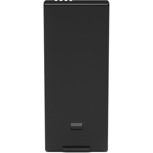 Ryze Tech Battery for Tello