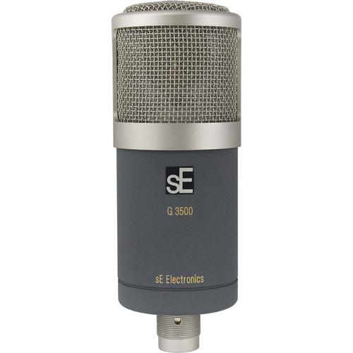 sE Electronics G3500 Condenser Microphone