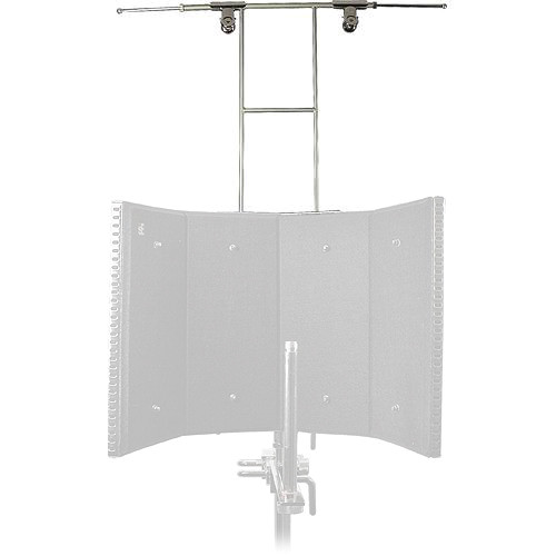 sE Electronics RFMS  Reflexion Filter Music Stand