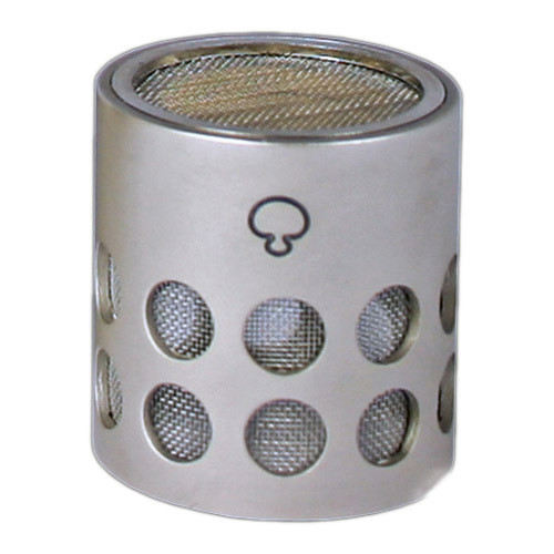 sE Electronics Hypercardioid Capsule for sE4 Microphone