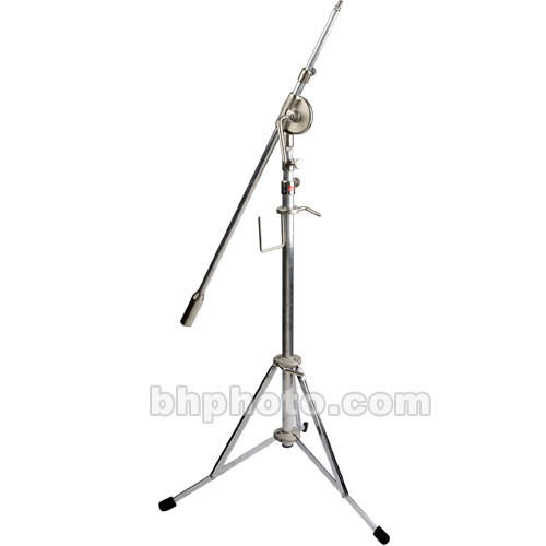 sE Electronics STAND2 6.5' Heavy Duty Boom Stand