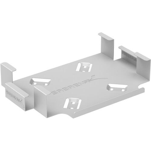 Sabrent Mac mini VESA/Wall/Under-Desk Mount
