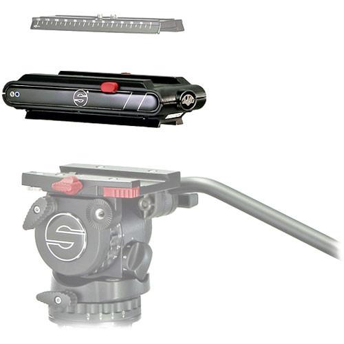 Sachtler 0781 FSB Cell Camcorder Battery