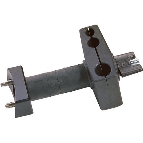Sachtler Cable Clamp V 60 (Refurbished)