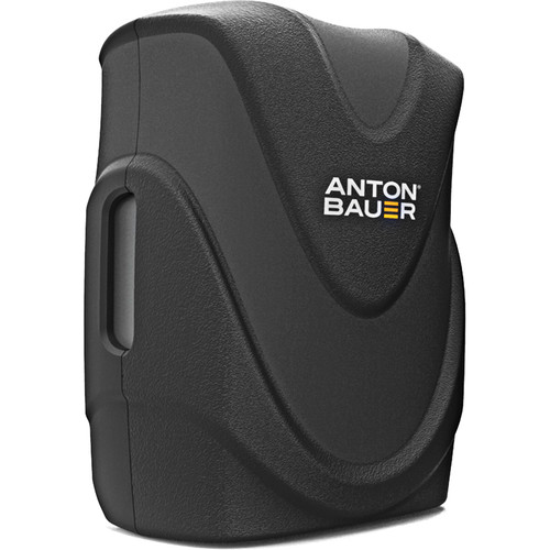 Anton Bauer Digital 150 V-Mount Battery (14.4V, 156 Wh)