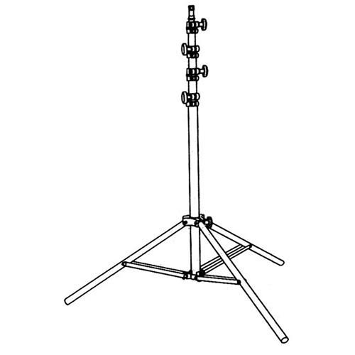 Sachtler Leuchtenstativ L2 Stand - Refurbished