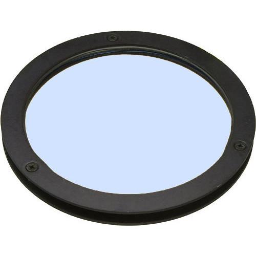 Sachtler F0756 Daylight Filter (Refurbished)