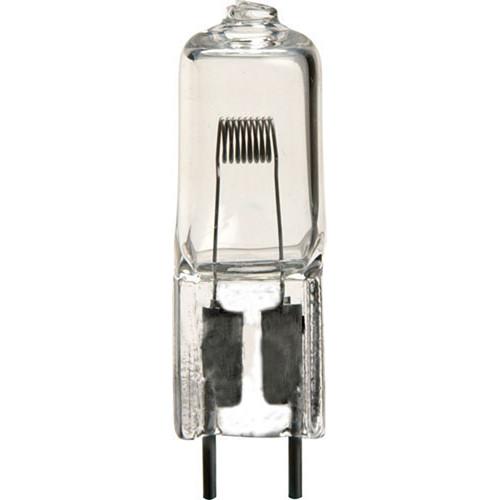 Sachtler Lampe 12V/30W G6,35 - Refurbished