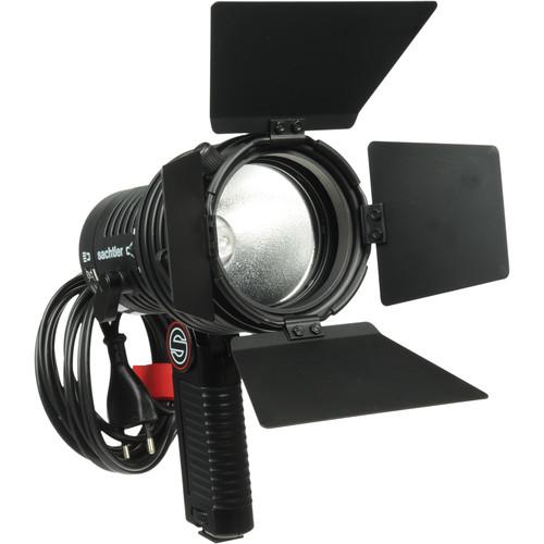 Sachtler Reporter 300H-110V - Refurbished