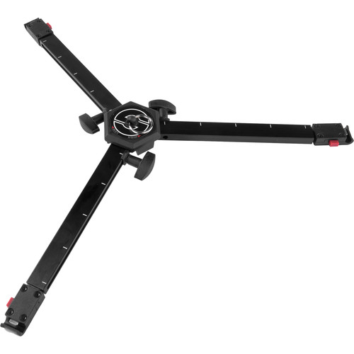 Sachtler Mid-Level Spreader 75
