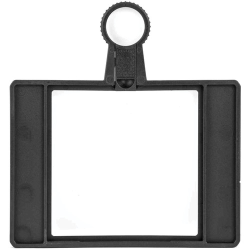 "Sachtler 4"" x 4"" Filter Frame Set for Ace Matte Box"
