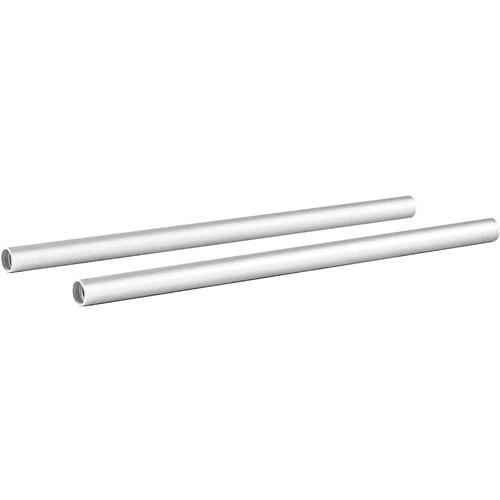 "Sachtler 15mm Rods (12"", Pair)"