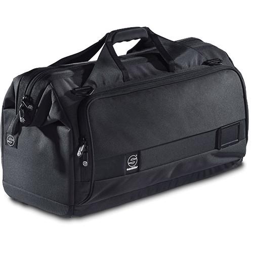Sachtler SC005 Doctor 5 Extra Large Camera Bag with Internal LED Lighting