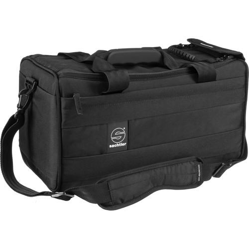 Sachtler Camporter Camera Bag (Large)