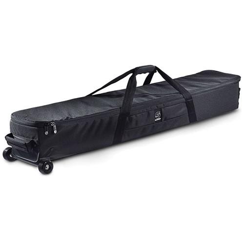 Sachtler C-Stand Bag (Black)