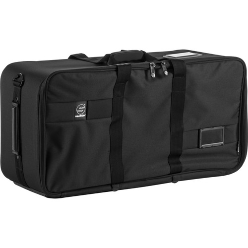 Sachtler Lite Case (Medium)