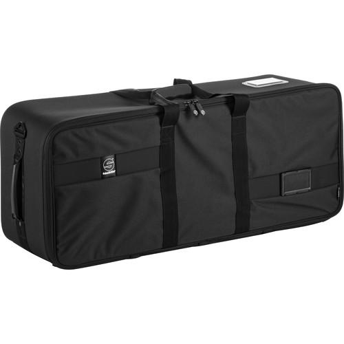 Sachtler Lite Case (Large)