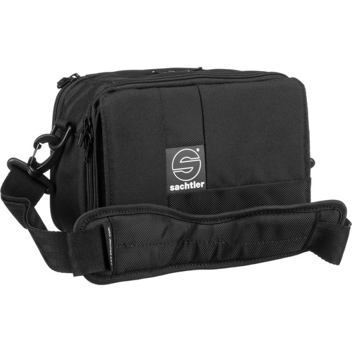 "Sachtler 4.5-7"" LCD Monitor Bag"