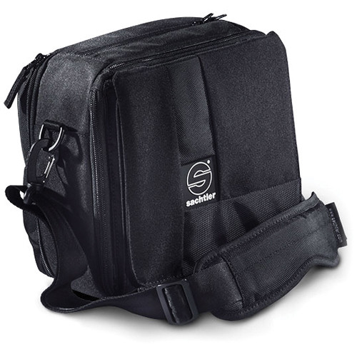 "Sachtler 9"" LCD Monitor Bag (Refurbished)"