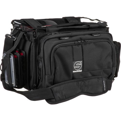 Sachtler Eargonizer Audio Bag (Large)