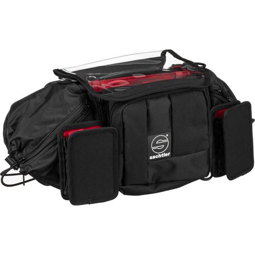 Sachtler Lightweight Audio Bag (Small)
