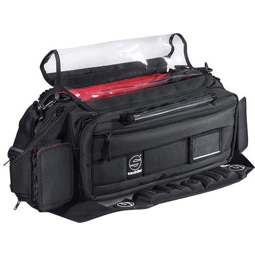 Sachtler Lightweight Audio Bag (Large, Refurbished)