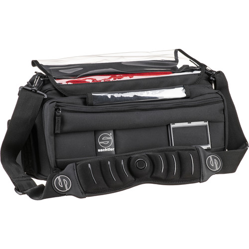 Sachtler Lightweight Audio Bag (Large)