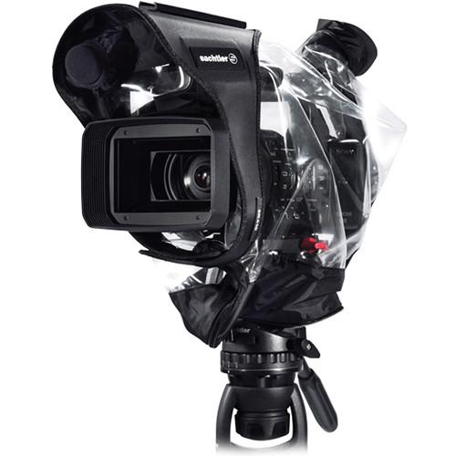 Sachtler SR410 Rain Cover for Small Video Cameras
