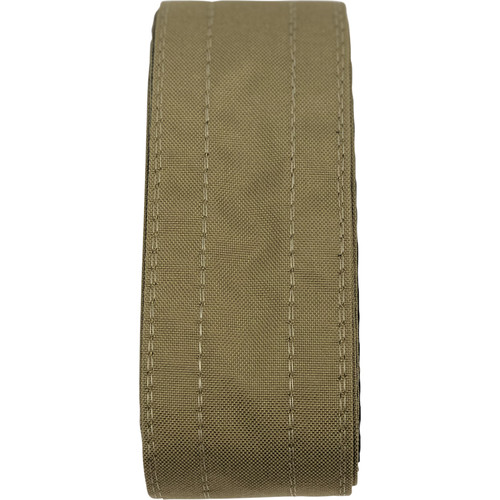 """Safcord Cord and Cable Protector for Carpet (3"""" x 6', Taupe)"""