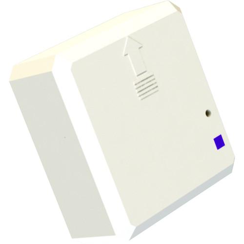 SAFE ZONE Door/Window Position Sensor and Tracker