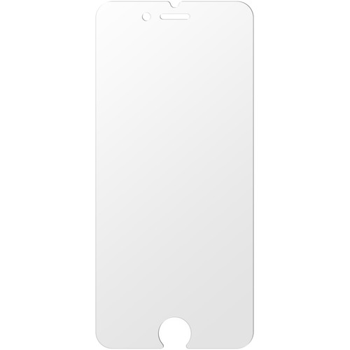 Sahara Case ZeroDamage Tempered Glass Screen Protector for iPhone 7 and 8