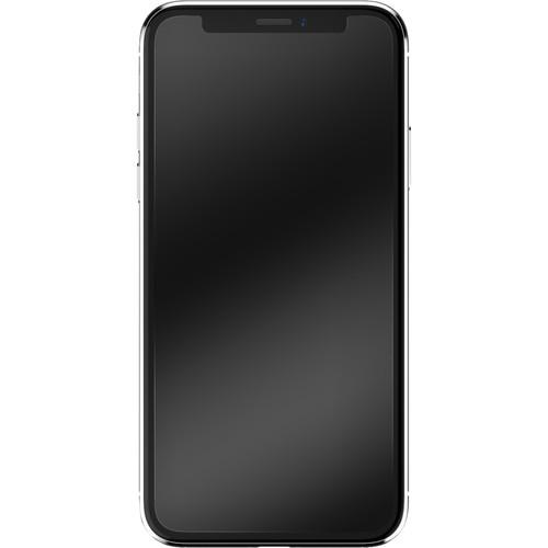Sahara Case ZeroDamage Tempered Glass Screen Protector for iPhone X/XS