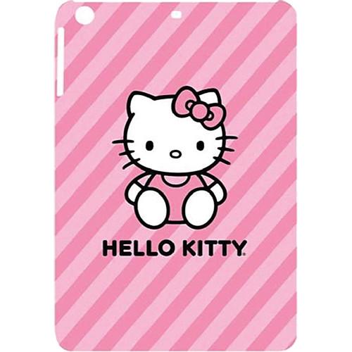 Sakar iPad Mini Protective Hard Shell Cover (Pink)