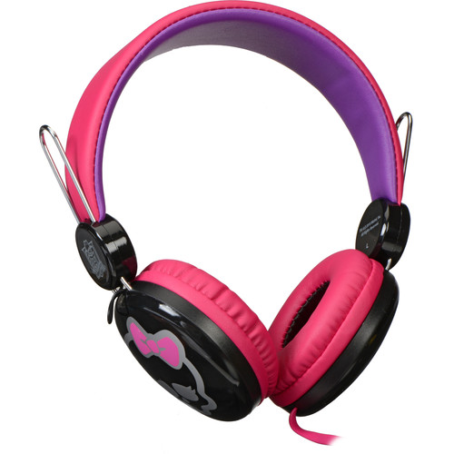 Sakar Monster High Headphones