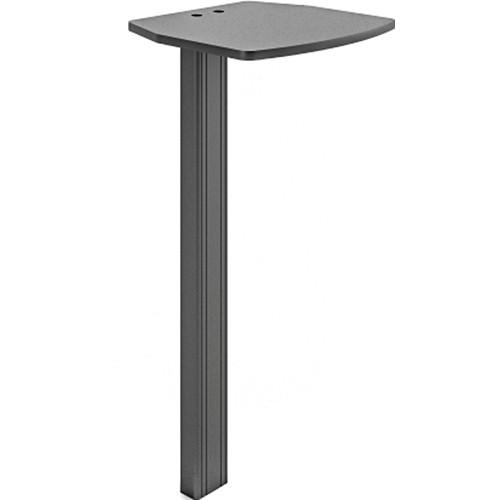 Salamander Designs Adjustable Height Camera Mount Shelf for Select FPS Mobile Stands