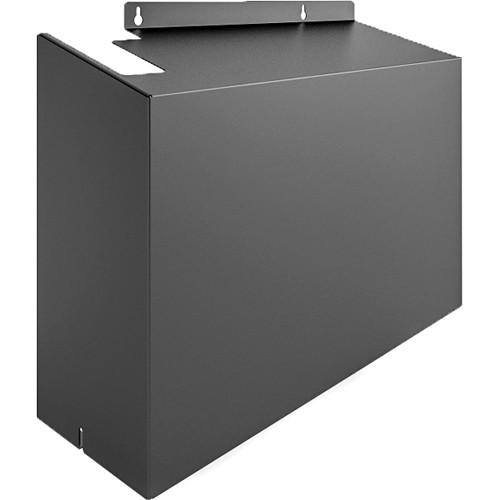 Salamander Designs FPS Extended Depth Equipment Storage Cover