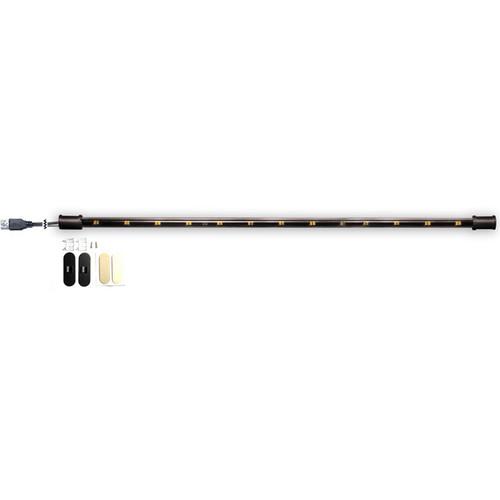 "Salamander Designs 24"" Expansion White LED Light Bar for Accent Lighting System"