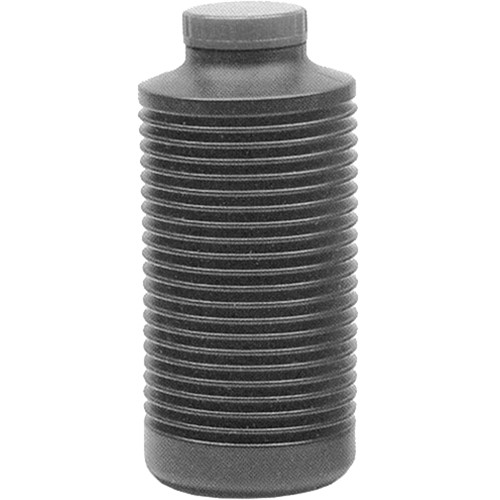 Samigon Air Evacuation Bottle (1 Liter)