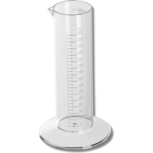 Samigon Graduated Cylinder (11 oz / 300mL)