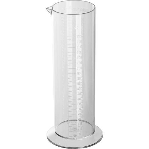 Samigon Graduated Cylinder (36 oz / 1000mL)