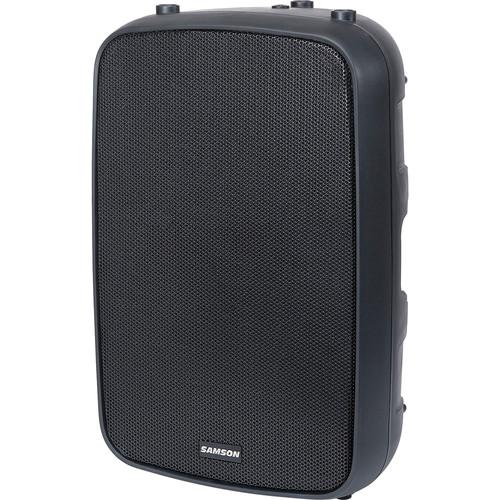 Samson AURO X15DA 1000-W Active Loudspeaker