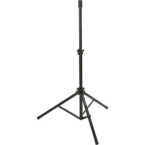 Samson LS40 Lightweight Speaker Stand for Samson Expedition Portable PAs
