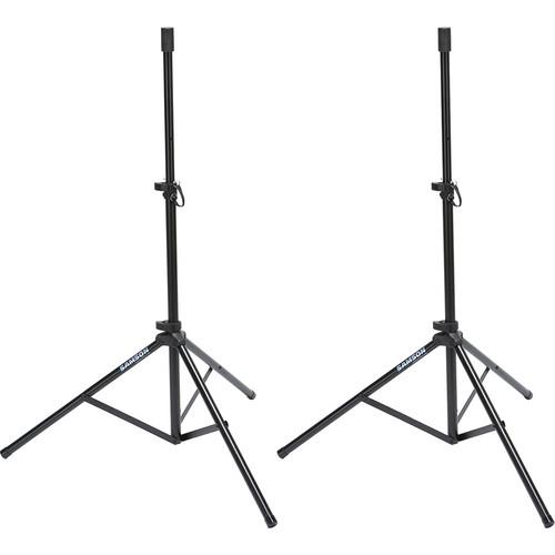 Samson LS50 Speaker Stand Set for Samson Expedition Portable PAs (Pair)