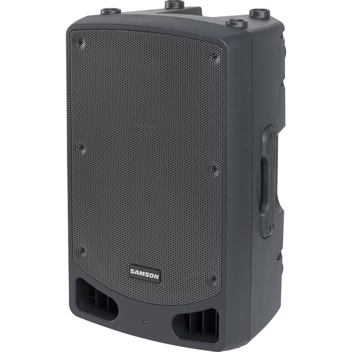 Samson RL115A - 800W 2-Way Active Loudspeaker