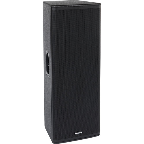 Samson RSX215 2-Way Passive Loudspeaker