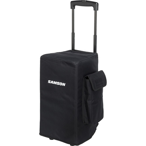 Samson SADC310 Dust Cover for Expedition XP310w Portable PA