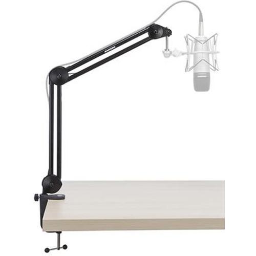 "Samson MBA38 Microphone Boom Arm (38"")"