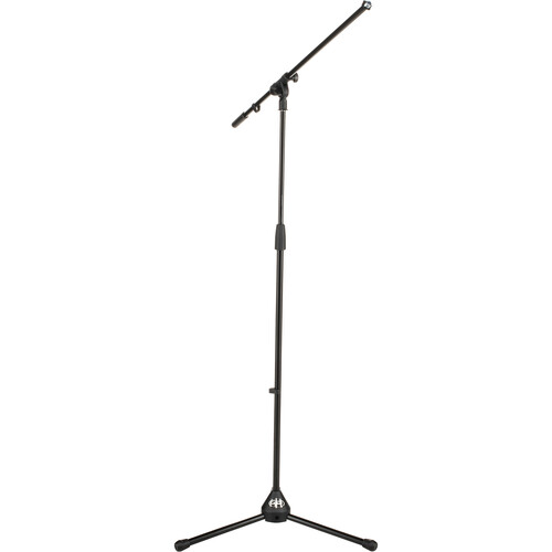 Samson MS45 Groove Pak Tripod Microphone Stand with Telescoping Boom
